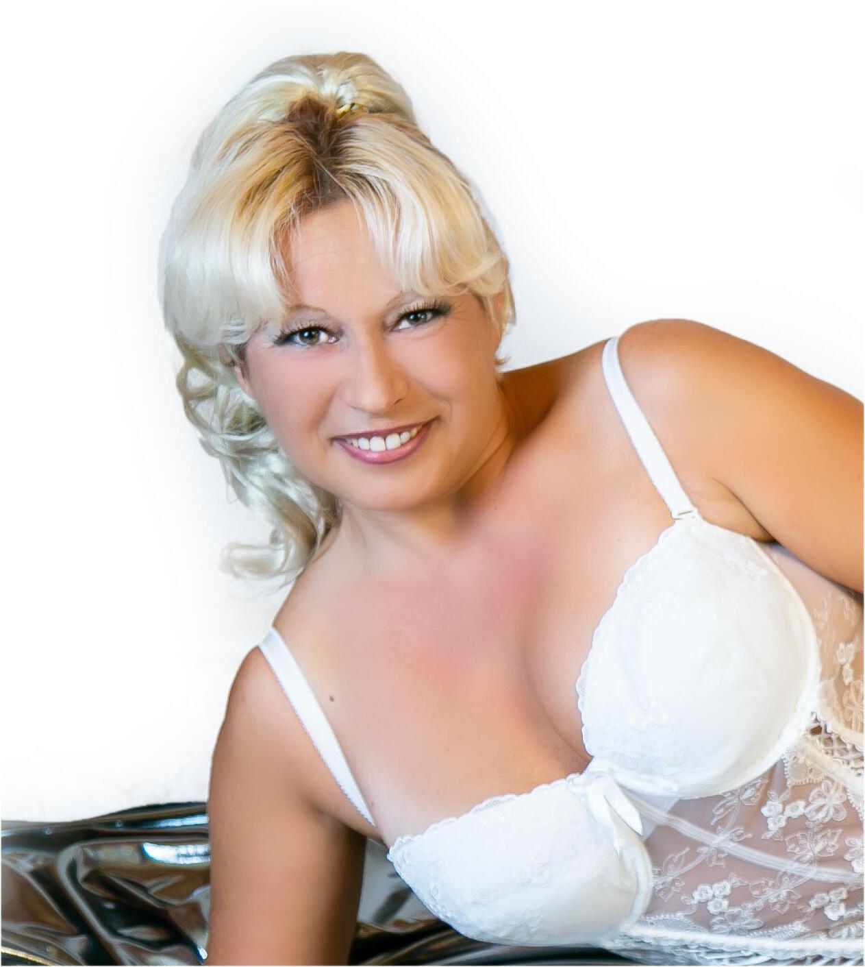 Carmen Langenselbold