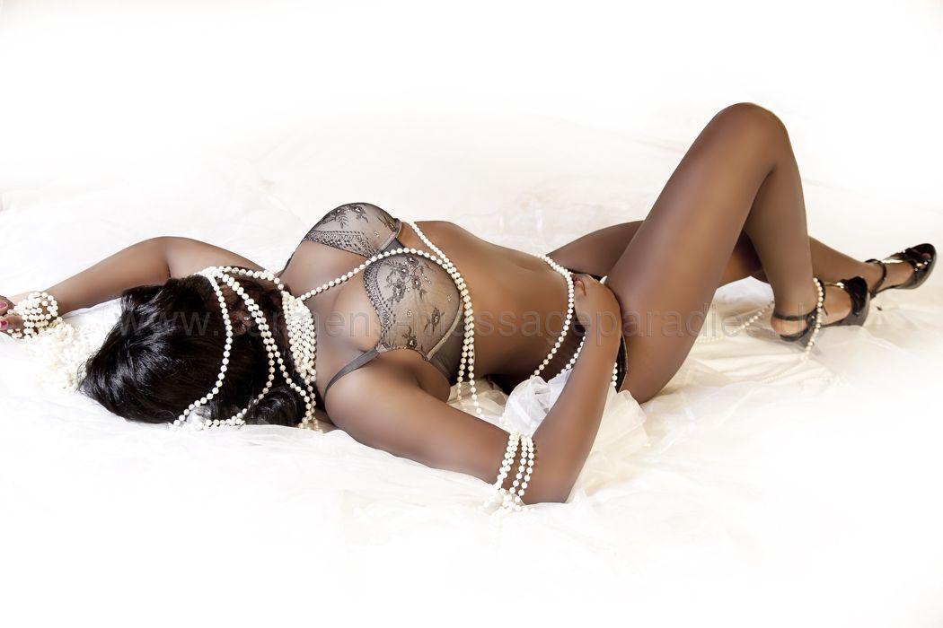 poppen sex karibik massage - erotische massagen